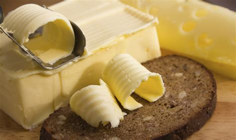 why is margarine better than butter butter vs margarine why we re still not sure 9coach