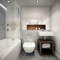 delightful plan petite salle de bain avec wc 8 meuble vasque salle bain toilettes lavabo semi encastrc3a9jpg - Petite Salle De Bain Avec Wc