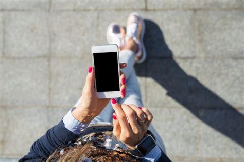 migliore offerte telefonia mobile offerte telefonia mobile migliori promozioni per giovani