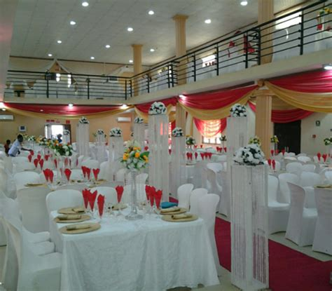 interior decoration in nigeria 69 wedding decorations in nigeria interior