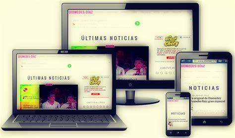 bienvenidos a fansvallenato el portal oficial vallenato el portal oficial de diomedes d 237 az estren 243 imagen vallenato noticias letras
