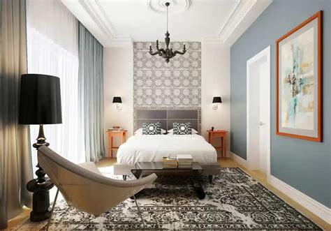 top 10 modern decor trends for 2015 modern home decor xu hướng nội thất ph 242 ng ngủ cực hot cho năm 2016