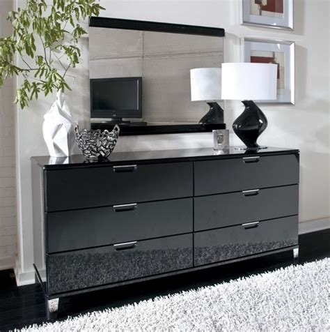Mirrored Bedroom Furniture For Sale by Cheap Mirrored Furniture For Sale Home Design Ideas