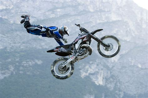 motocross freestyle gardasee