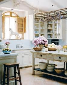 Country Cottage Kitchen Ideas Vintage Cottage Kitchen Inspirations Country Cottage