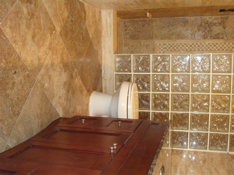 travertine bathroom floor 20 pictures about is travertine tile good for bathroom