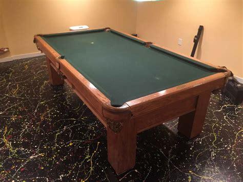 proline billiard table proline pool table table idea