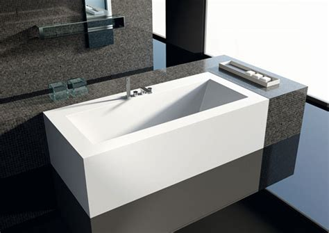Teuco Badewanne by Paper Teuco
