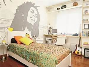 Cool Ideas For Bedrooms Boys Room Ideas For Bedroom