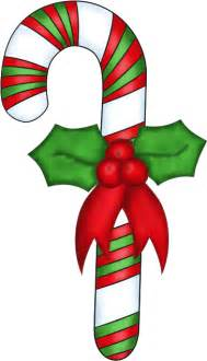 Candy cane design picture