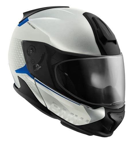 Bmw Motorrad Helmets System 6 by Bmw Motorrad Uk System 7 Carbon Safety And Comfort