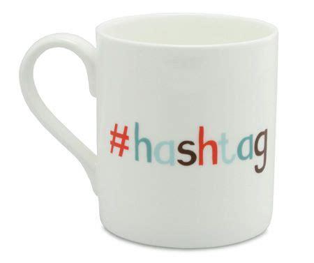 cute cup designs cute mug design google search cup ideas pinterest