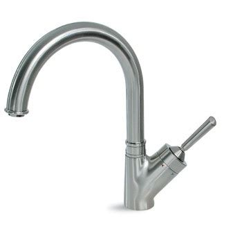 hamat kitchen faucet hamat collection kitchen fixtures for a contemporary or