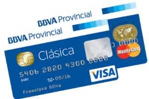 requisitos para obtener una tarjeta de crdito de el banco agrario dusttaran mp3 blog