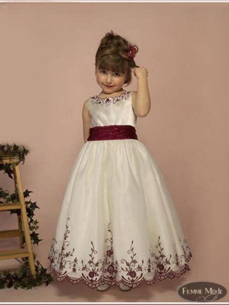 vestido de nina para boda para ninos vestidos de album vestido de vestidos para bodas ni 241 as