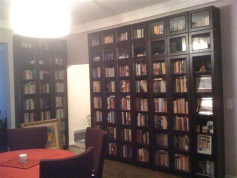17 best images about ikea library on pinterest shelves living room remodel and ikea billy