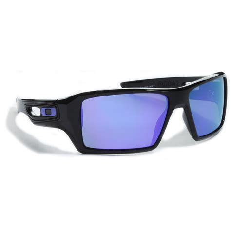 oakley eyepatch 2 sunglasses evo
