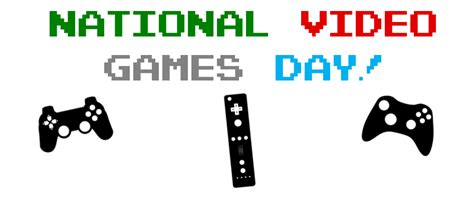 is today national day today is national day