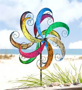 Wind Spinners For Garden by 288 Best Wind Spinners Whirligigs Images On