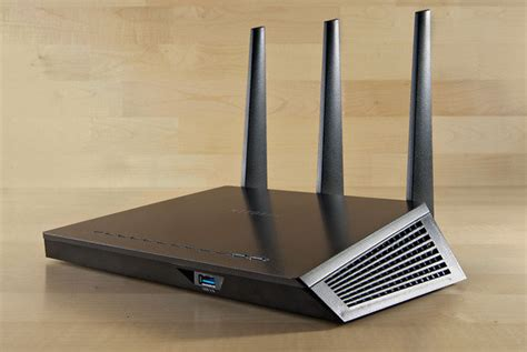 best 802 11ac router netgear nighthawk review one of the best 802 11ac routers
