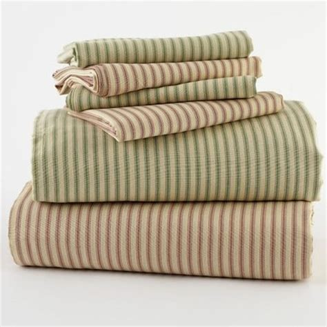 Thesweethome Sheets by Best Egyptian Cotton Sheets Best Egyptian Cotton Sheets