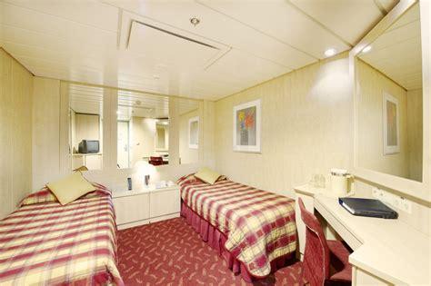 msc fantastica cabine prossime crociere a bordo della nave msc armonia offerte