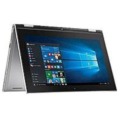 Dell Inspiron Notebook 11 Inch dell 11 inch laptop dell 11 inch notebook