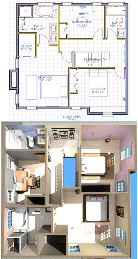 north carolina house plans house plans in north carolina home design and style