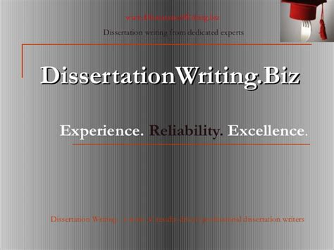 Mba Essay Writing Service Reviews by Best Mba Essay Review Service