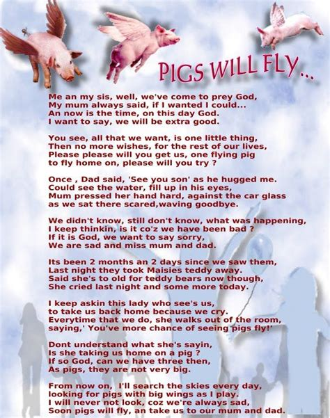 poems for weddings ye520 23 best poems images on pinterest poem poetry and poems