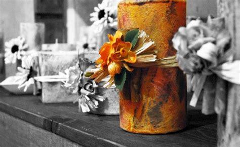 fabbrica candele la fabbrica delle candele storeadvisor