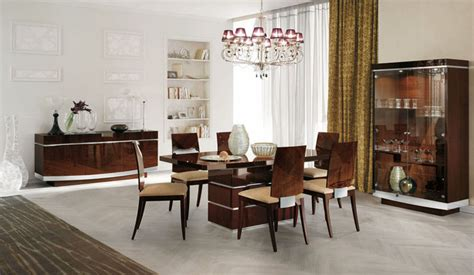 best dining rooms best 2017 dining room table and chair set choice for 6 dining chairs dining room tables