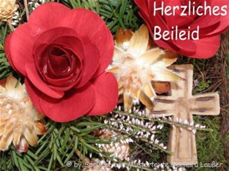 Muster Und Vorlagen Für Trauerkarten beileidstexte f 252 r trauerkarten spr 252 che trauerfall