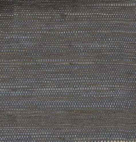 grasscloth gray 2017 grasscloth wallpaper blue gray grasscloth wallpaper 2017 grasscloth wallpaper