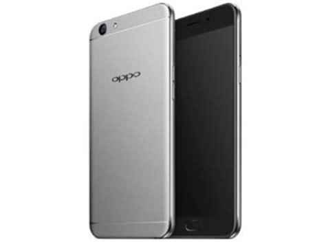 Hp Asus Zenfone Max Di Indonesia perbandingan bagus mana hp asus zenfone 3 max vs oppo f1s segi harga kamera dan spesifikasi di
