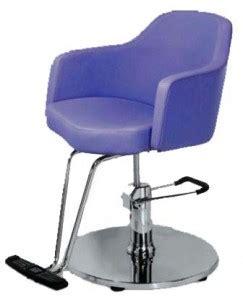 Kursi Salon Hidrolik kursi salon hidrolik ns 6681a supplier alat salon kecantikan
