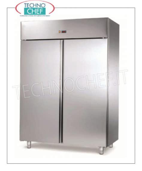 armadi frigo professionali armadi frigo freezer professionali inox linea basic