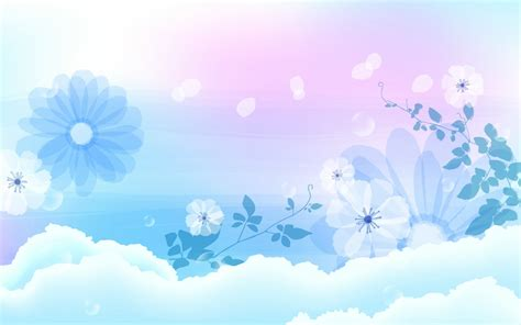 flowers sky nature light plant bloom hd wallpapers 壁纸1680 215 1050炫彩花纹 9 19壁纸 炫彩花纹壁纸图片 炫彩壁纸 炫彩图片素材 桌面壁纸