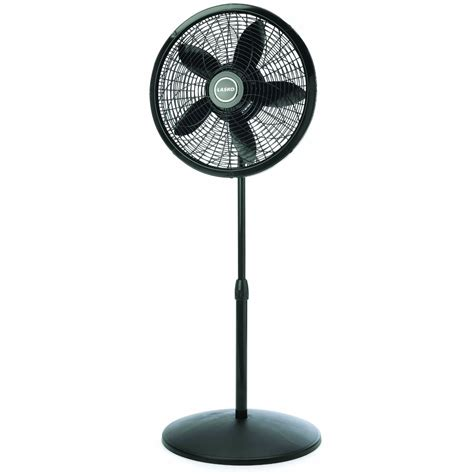 big air fans website lasko 18 quot standing fan