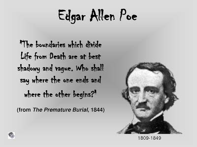 edgar allan poe a biography by daniel dyer edger allan dark quotes poems quotesgram