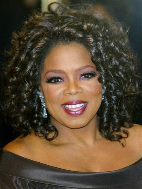 More Oprah Does by Oprah Winfrey Net Worth Learn How Wealthy Is Oprah Winfrey