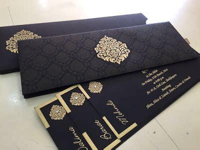 wedding card templates pakistan zem printers wedding card wording