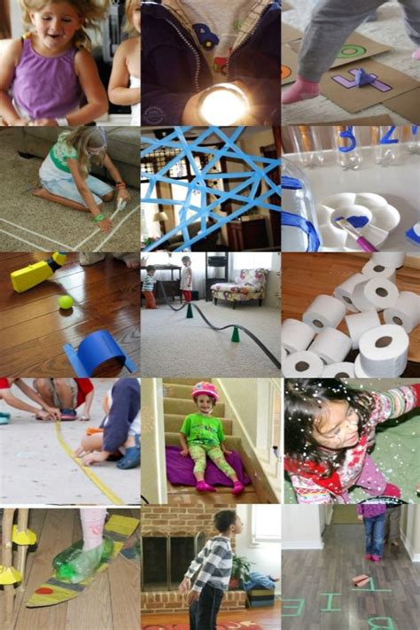 what is a fun game to play at christmas with family best 25 inside ideas on indoor for babysitting and