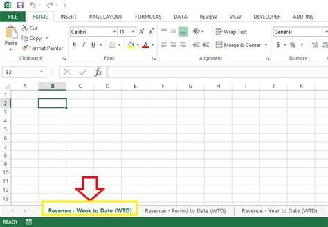 Integrate Spreadsheet With Calendar by Mehran Vahedi