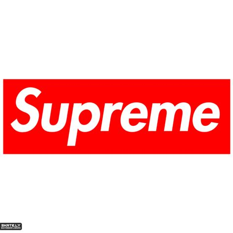 supreme skate supreme skate shop