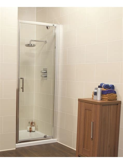 Pivot Shower Door 760 Pivot Doors Kyra Range 760 Pivot Shower Door Adjustment 740 800mm