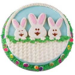 cool and creative easter holiday cake ideas family