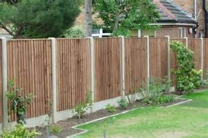 fencing home depot wood fence panels home depot fence