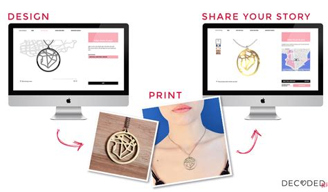design ring app custom jewelry design app style guru fashion glitz