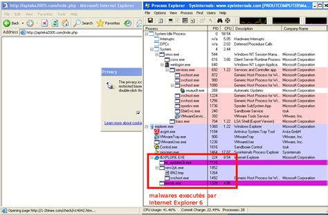 intrusion 2 full version indir defensewall personal firewall 3 08 remoma